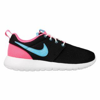 Nike NIKE ROSHE ONE (GS)
