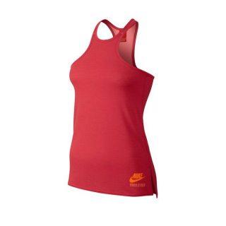 Nike NIKE RU RCR BCK TNK