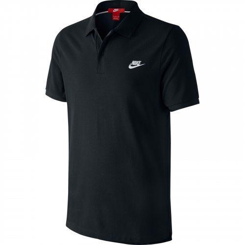 Nike NIKE GS SLIM POLO