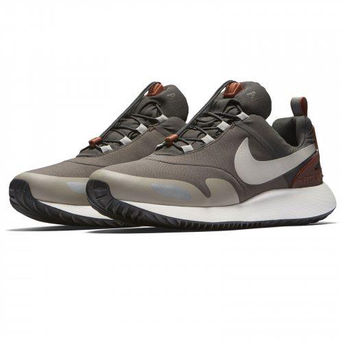 Nike NIKE AIR PEGASUS A/T