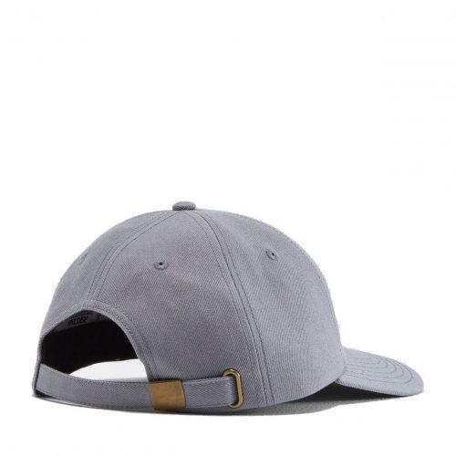 ASICS TIGER LOGO CAP