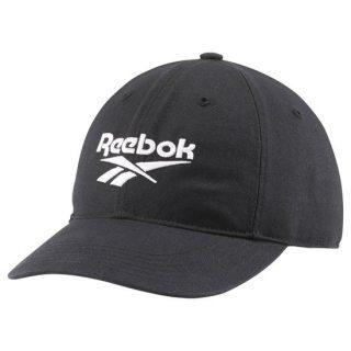REEBOK CL LOST & FOUND CAP