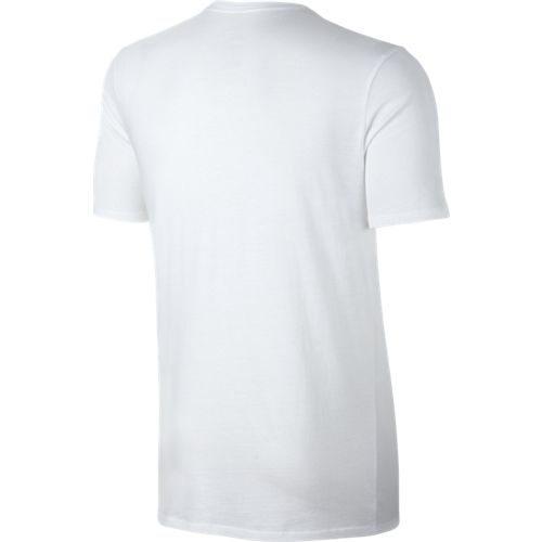 Nike M NSW TEE HUARACHE LOGO