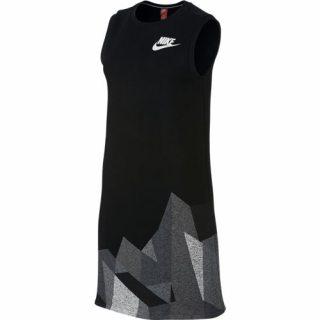 Nike W NSW RALLY DRSS SKYSCRAPER