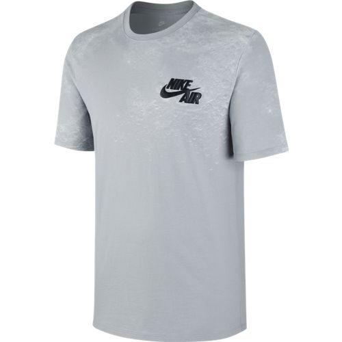 Nike M NSW TEE LUNAR PHOTO