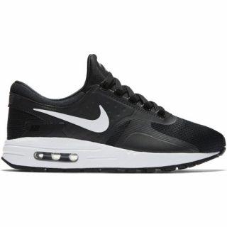 Nike NIKE AIR MAX ZERO ESSENTIAL GS