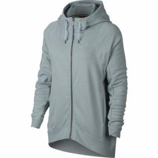 Nike W NSW MODERN CAPE
