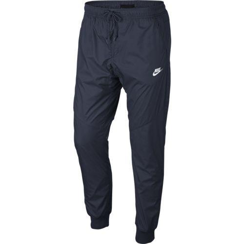 Nike M NSW WR PANT