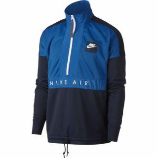 Nike M NSW TOP AIR LS HZ PK