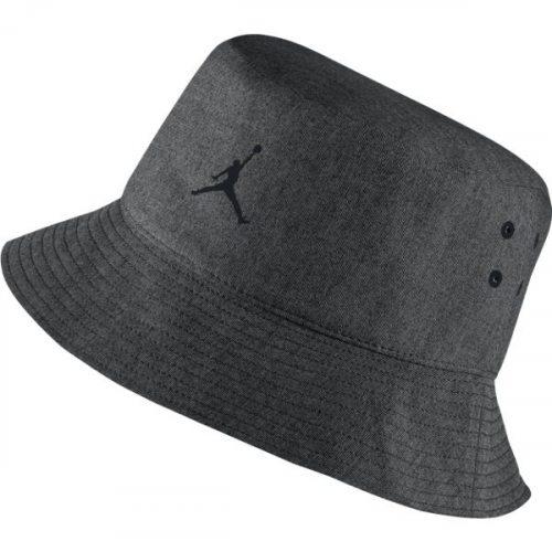 JORDAN JORDAN 23 LUX BUCKET HAT