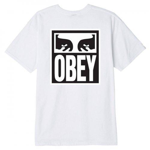Obey OBEY EYES ICON 2