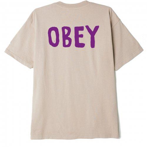 Obey OBEY OG