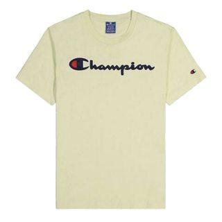Champion Rochester 1919 Crewneck T-Shirt