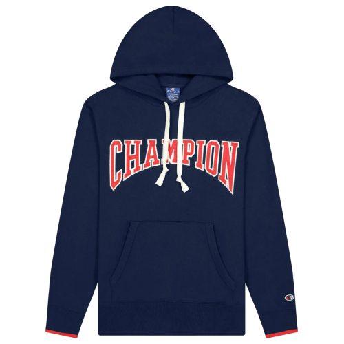 Champion Rochester 1919 Hooded Sweatshirt