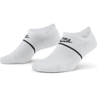 Nike U SNKR SOX ESSENTIAL NS FOOTIE