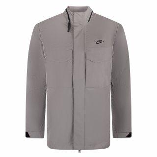 Nike Sportswear Hooded M65 Jacket