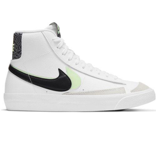 Nike BLAZER MID 77 SE (GS)
