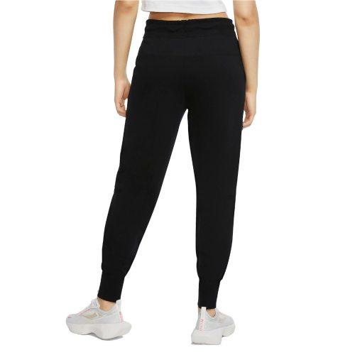 Nike W NSW TCH FLC ESSNTL HR PNT