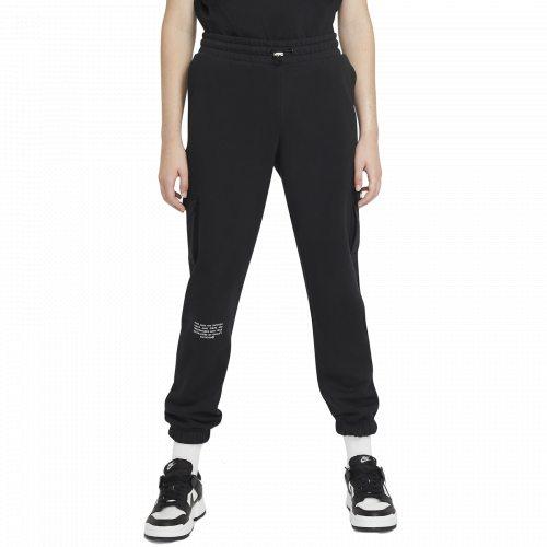 Nike W NSW SWSH PANT FT MR