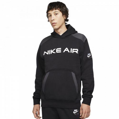 Nike M NSW   AIR PO FLC HOODIE