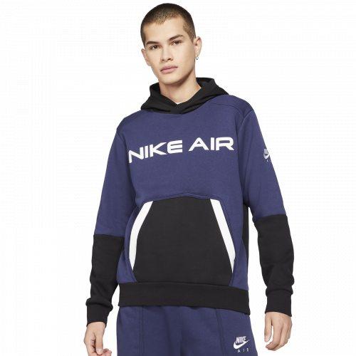 Nike M NSW NIKE AIR PO FLC HOODIE