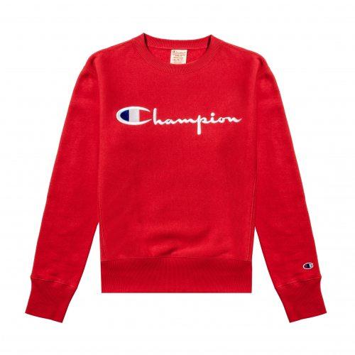 Champion Reverse Weave Crewneck Sweatshirt