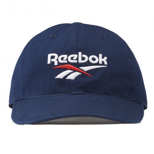 REEBOK CL FO Vector Cap