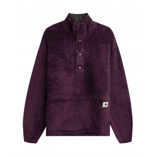 Carhartt WIP W' Fernie Sweatshirt