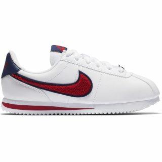 Nike CORTEZ BASIC LTR SE (GS)