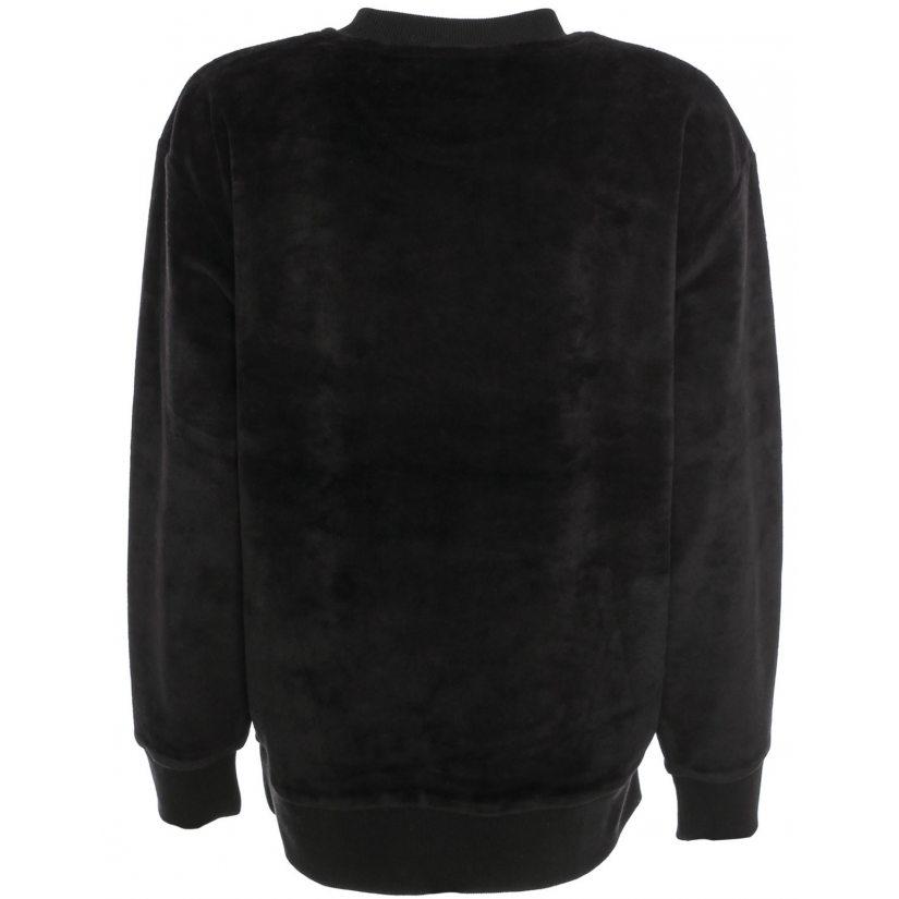W' Silverton Sweatshirt