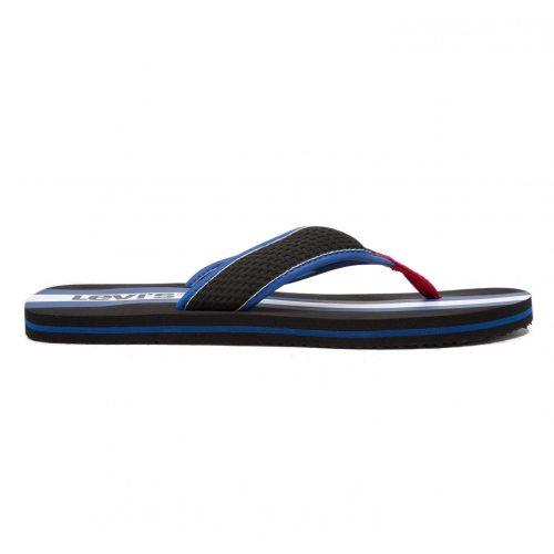 LEVIS Dodge Sporstwear Sandals