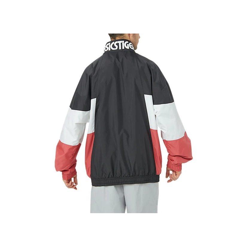 CBTrack Jacket