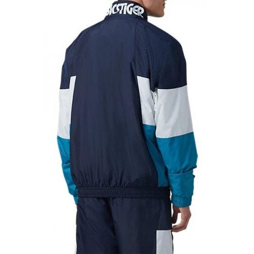 ASICS TIGER CBTrack Jacket