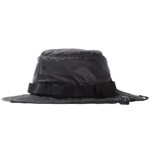 Stussy 2TONE NYLON BOONIE HAT
