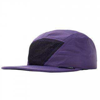Stussy MESH FRONT CAMP CAP