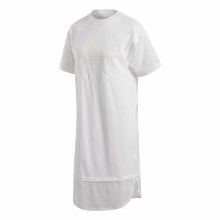 ADIDAS CLRDO TEE DRESS