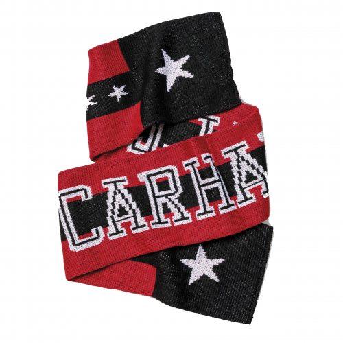 Carhartt WIP Sparling Scarf