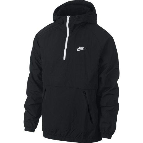 Nike M NSW CE JKT HD WVN ANRK