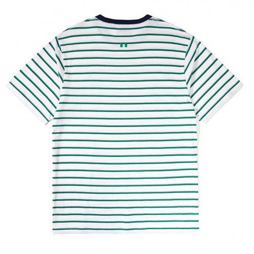 The Hundreds Ditch SS T-Shirt