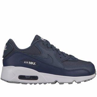 Nike NIKE AIR MAX 90 MESH (PS)