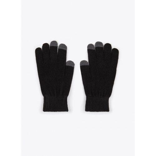 Penfield Acc NANGA Gloves