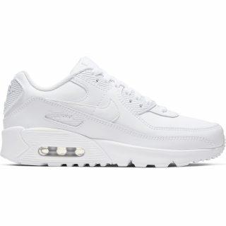 Nike NIKE AIR MAX 90 LTR (GS)