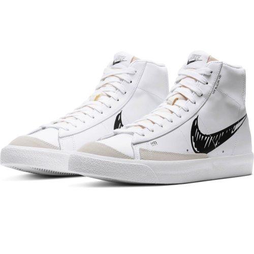 Nike NIKE BLAZER MID VNTG 77