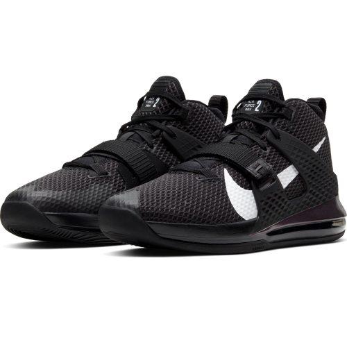 Nike NIKE AIR FORCE MAX II