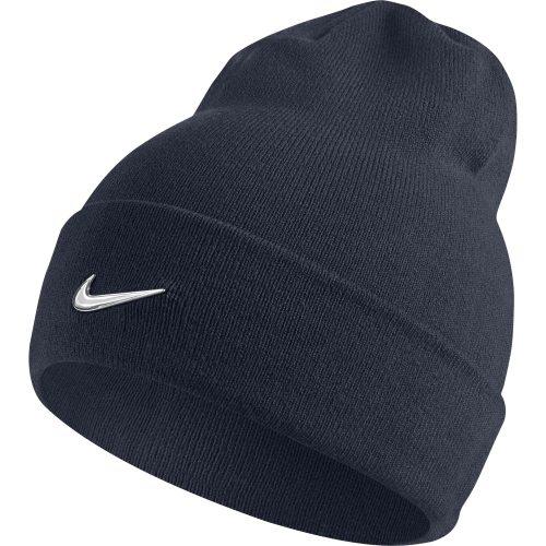 Nike NIKE SWOOSH BEANIE - BLUE
