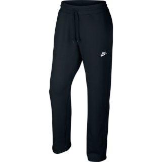 Nike NIKE AW77 OH FLC PANT
