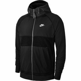 Nike M NSW CE HOODIE FZ WINTER
