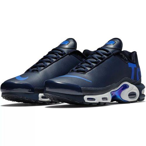 Nike AIR MAX PLUS TN SE