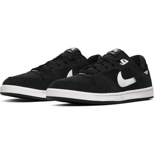 Nike NIKE SB ALLEYOOP