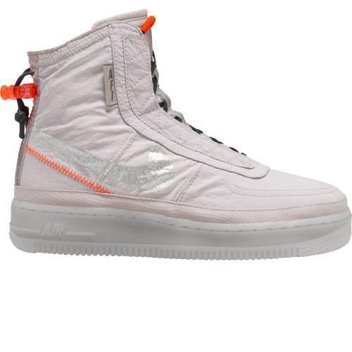 Nike W AF1 SHELL
